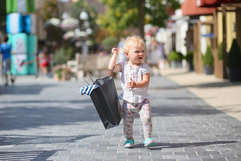 220902 moda para bebes como escolher as roupinhas e deixalo estiloso - Moda para bebês: como escolher as roupinhas e deixá-lo estiloso