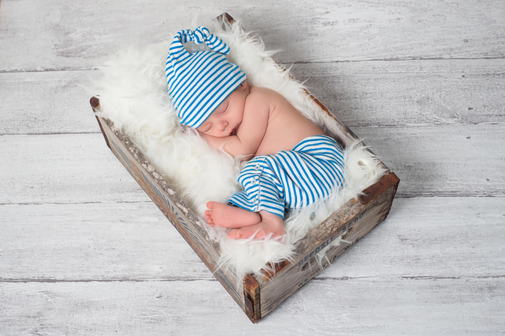 223975 quando fazer o ensaio newborn - quando-fazer-o-ensaio-newborn.jpeg