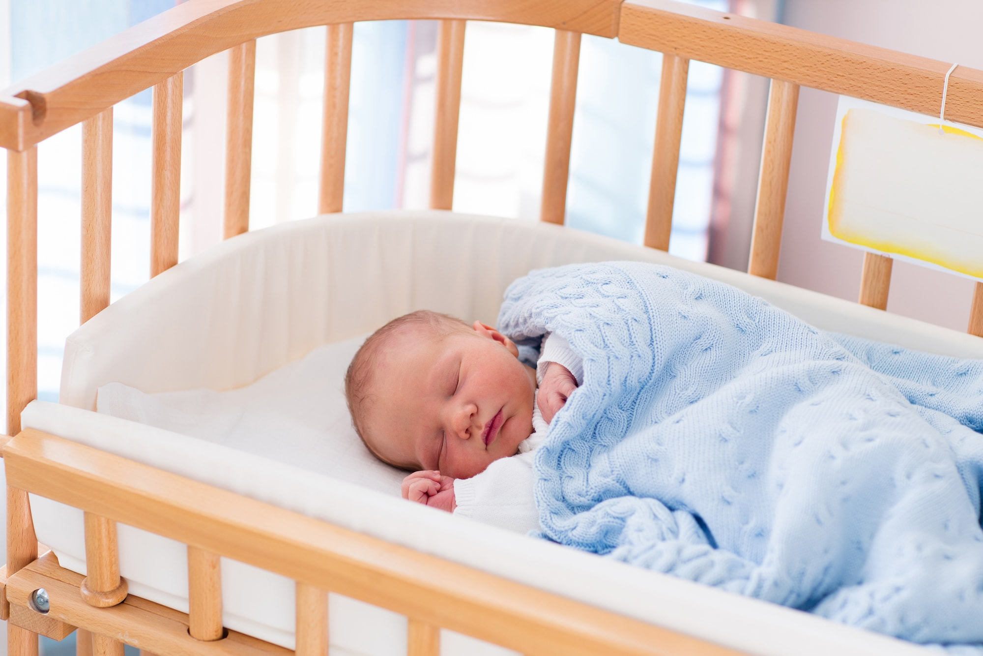 221500 como escolher a manta de bebe ideal - como-escolher-a-manta-de-bebe-ideal.jpeg