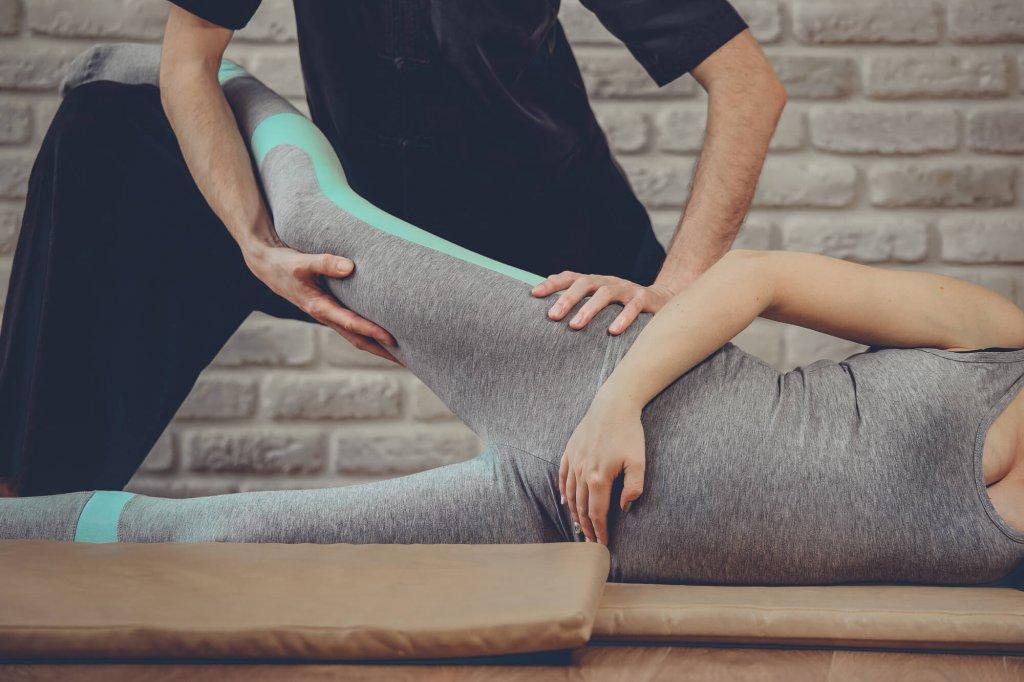 242494 dor nas pernas na gravidez o que causa e como evitar 1024x682 - Dor nas pernas na gravidez: o que causa e como evitar?