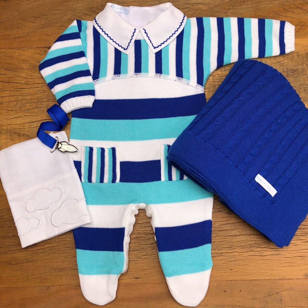 saida de maternidade 5 1024x1024 - saida-de-maternidade-5