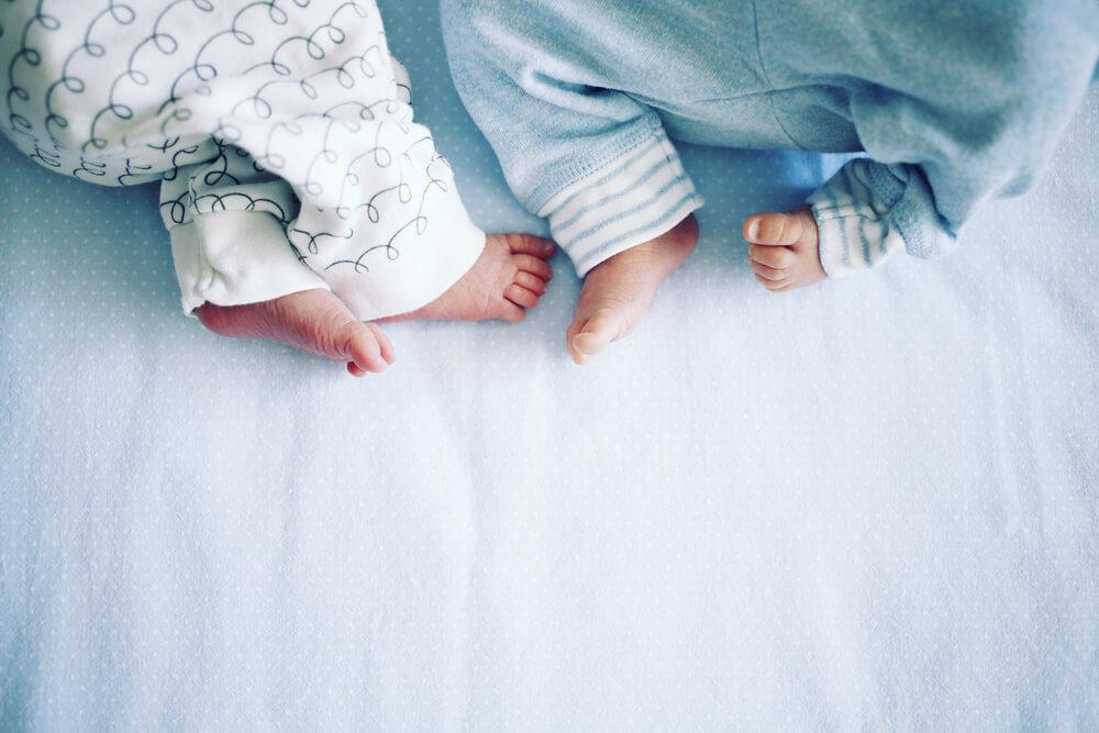saídas de maternidade laleblu
