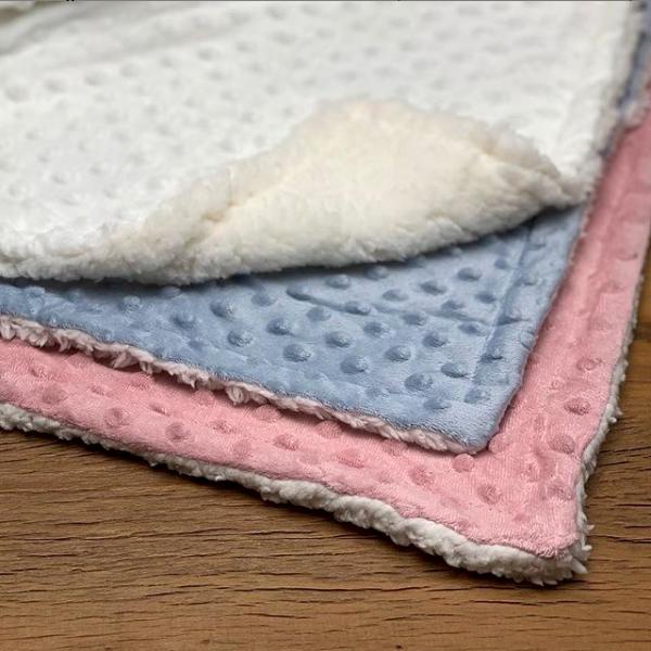 Captura de Tela 2021 03 16 às 10.21.33 - Cobertores para bebê: Conforto e maciez que seu bebê precisa