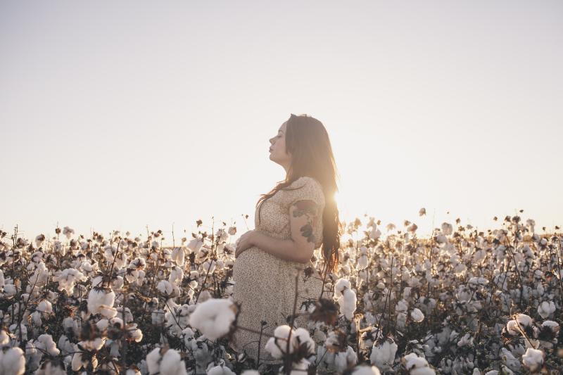 mg 9804 - Saiba os benefícios das roupas de algodão para os bebês