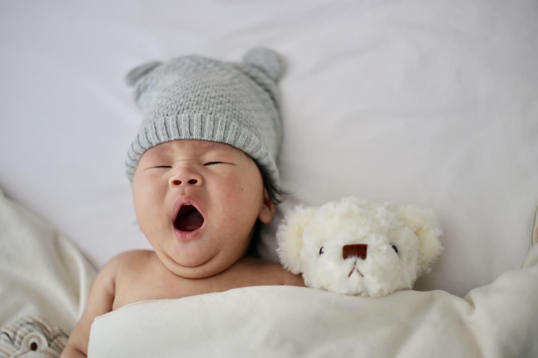 O que comprar para o Enxoval do Bebê laleblu dicas