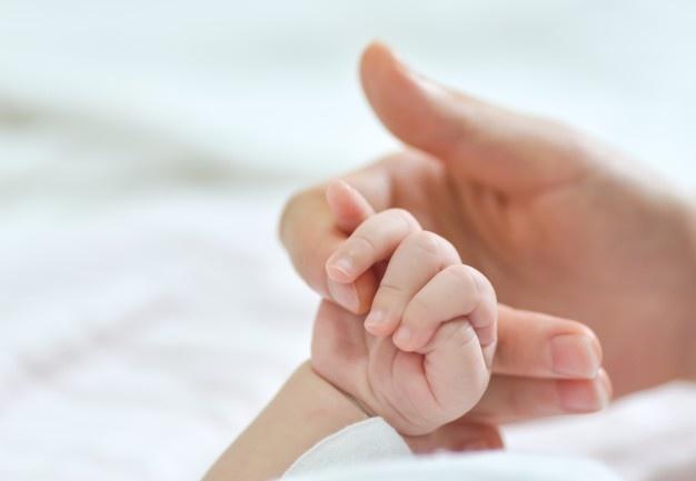 o que levar na mala de maternidade duvidas frequentes
