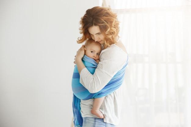 o que é saida de maternidade dicas para escolher