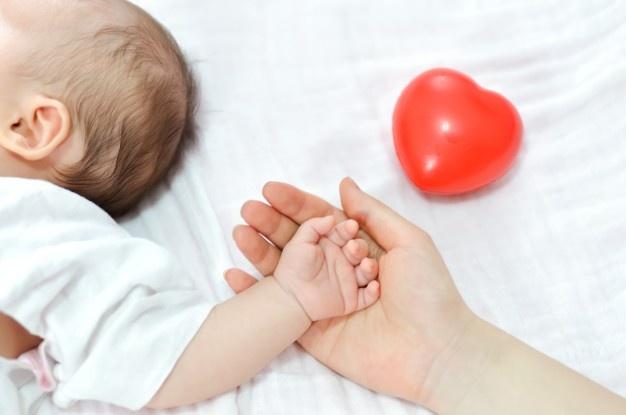 o que é saida de maternidade quanto custa